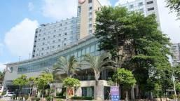 台南台糖長榮酒店' (2)