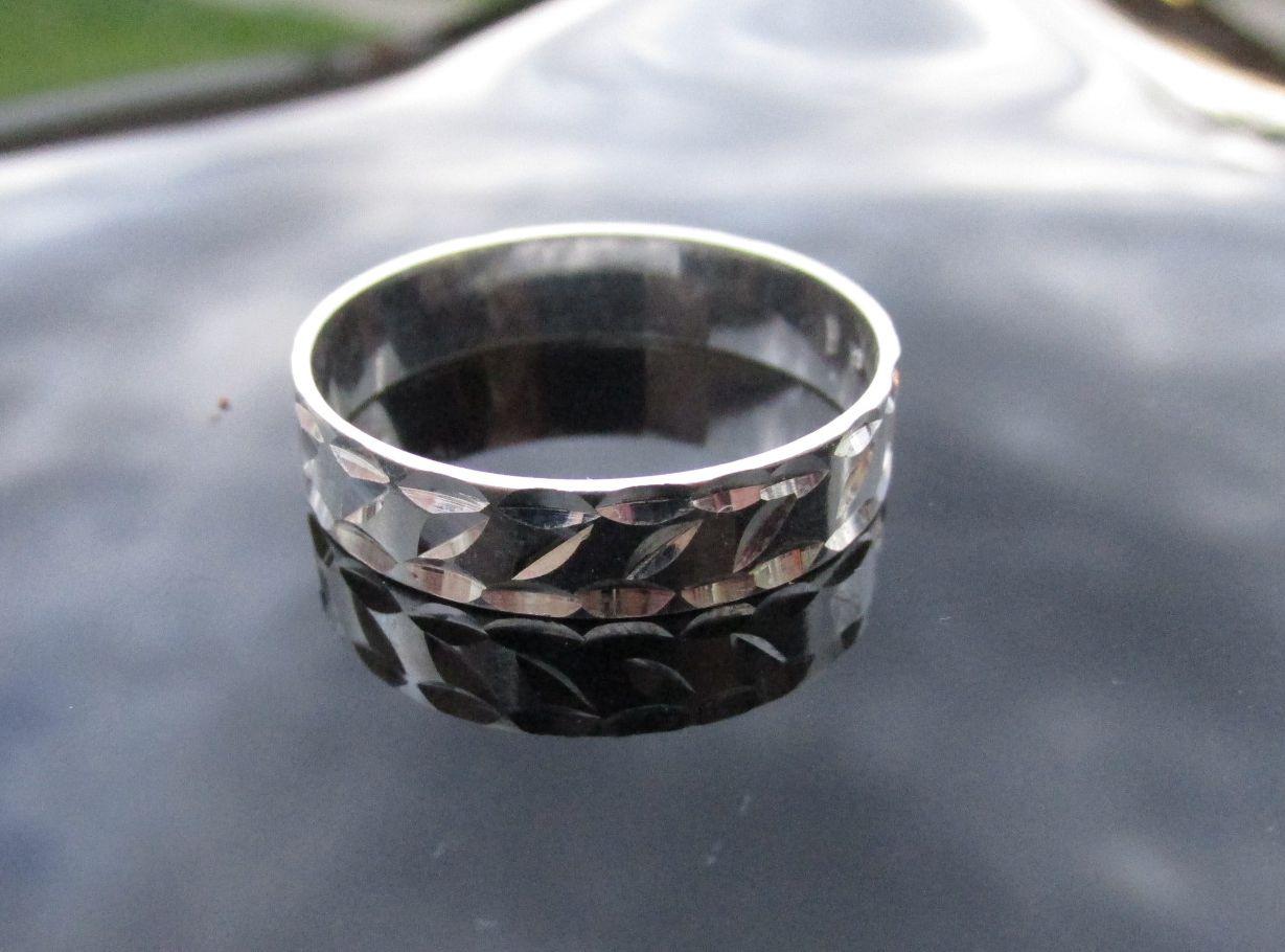 Zé karikagyűrű