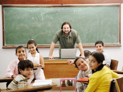 New Jersey School Teacher Discount Promo Code