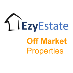 EzyEstate OFF MARKET Newcastle Investment Properties