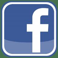 Facebook Training Courses