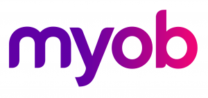 myob online training courses and student support - learn how to use MYOB bank recs, payroll, reports, data entry