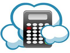 cloud-accounting