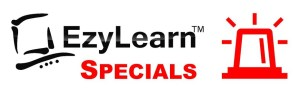 Online Training Course special offers for MYOB, Xero, Excel, Word and more