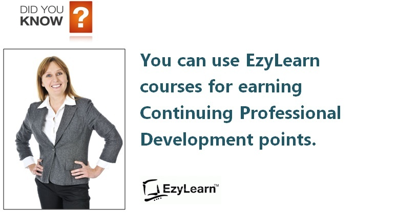 online bookkeeping courses to earn cpd points