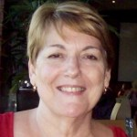 Trish Darby experienced bookkeeper EzyLearn testimonial review