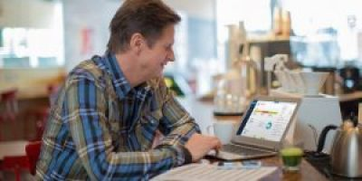 learn intuit quickbooks payroll online training course videos