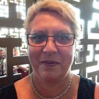 Tracey-ONeill-Xero-Certified-BAS-Agent-Bookkeeper-for-bookeeping-training-and-consulting