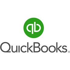 quickbooks online accounting software logo