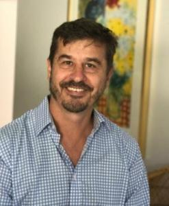 Steve Slisar headshot CEO EzyLearn