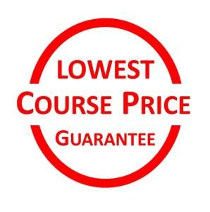 Lowest-Course-Price-Guarantee-1 Xero, MYOB, QuickBooks Online Accounting Training Courses