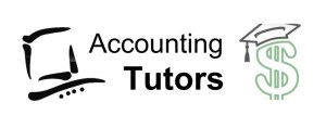 Accounting Tutor for Xero, MYOB, QuickBooks Online Training Courses & Support - cropped