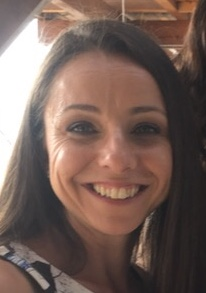Belinda P Liverpool, Parramatta Baulkham Hills Accounting Tutor - Microsoft Office Excel & Word Training