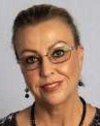 Julie D MYOB training, xero training, QuickBooks online training course Accounting Tutor and Support