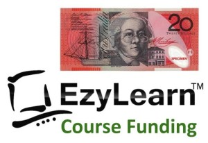 MYOB, Xero, Excel, QuickBooks, Data Entry Courses, Payroll Courses for $20 per week - EzyLearn - sml