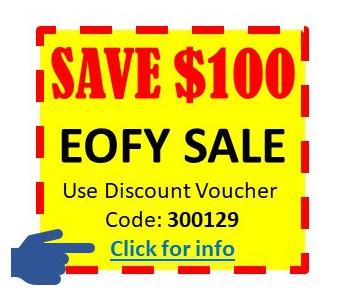 100 off online microsoft excel course special discount voucher