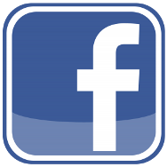 Facebook Training Courses