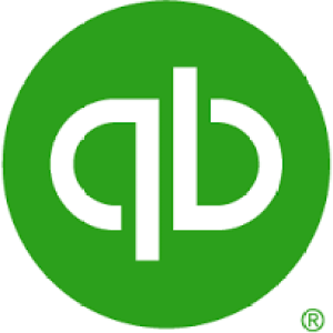 Intuit Quickbooks Accounting software training courses logo