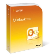 Microsoft Outlook Training Courses