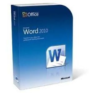 Microsoft Word beginners to advanced online training courses