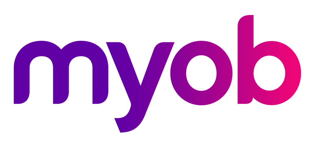 online courses in myob xero excel word and more