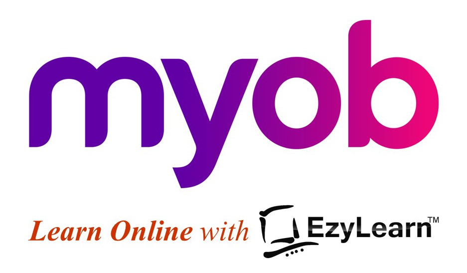 MYOB Training Courses- Start Today & Learn Fast fr $49 FREE