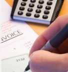MYOB Training Courses Trade-Creditors