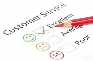 Customer Service Training Courses 1