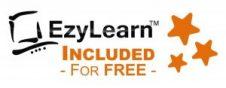 EzyLearn FREE Student Inclusions beginners Excel, Word, MYOB, Xero, WordPress Online Courses
