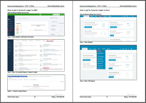 navigation-differences-between-xero-quickbooks-online-and-myob-accountright-for-bookkeeping-basics