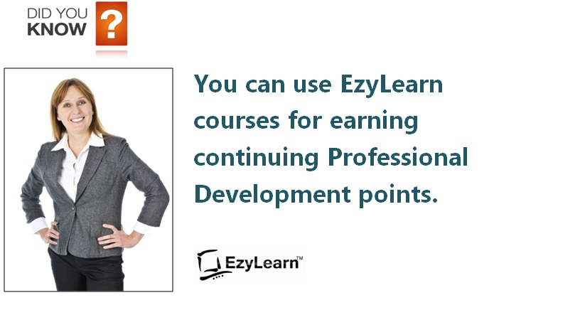 Online Bookkeeping Courses To Earn Cpd Points Ezylearn Online