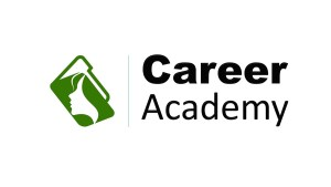 Workface Career Academy Training Courses in Xero, MYOB, QuickBooks, Bookkeeping LOGO