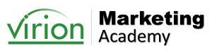 virion Digital Online Marketing Academy Training Courses in Facebook, WordPress, Google and Social Media LOGO