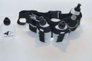 ceinture trail flask