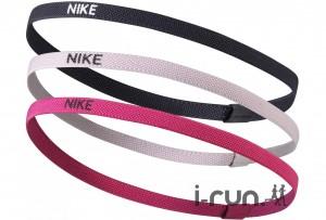nike-elastique