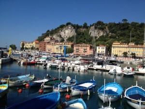 port de Nice2