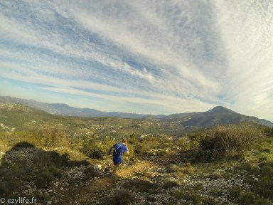 Trail Eze 2015-10