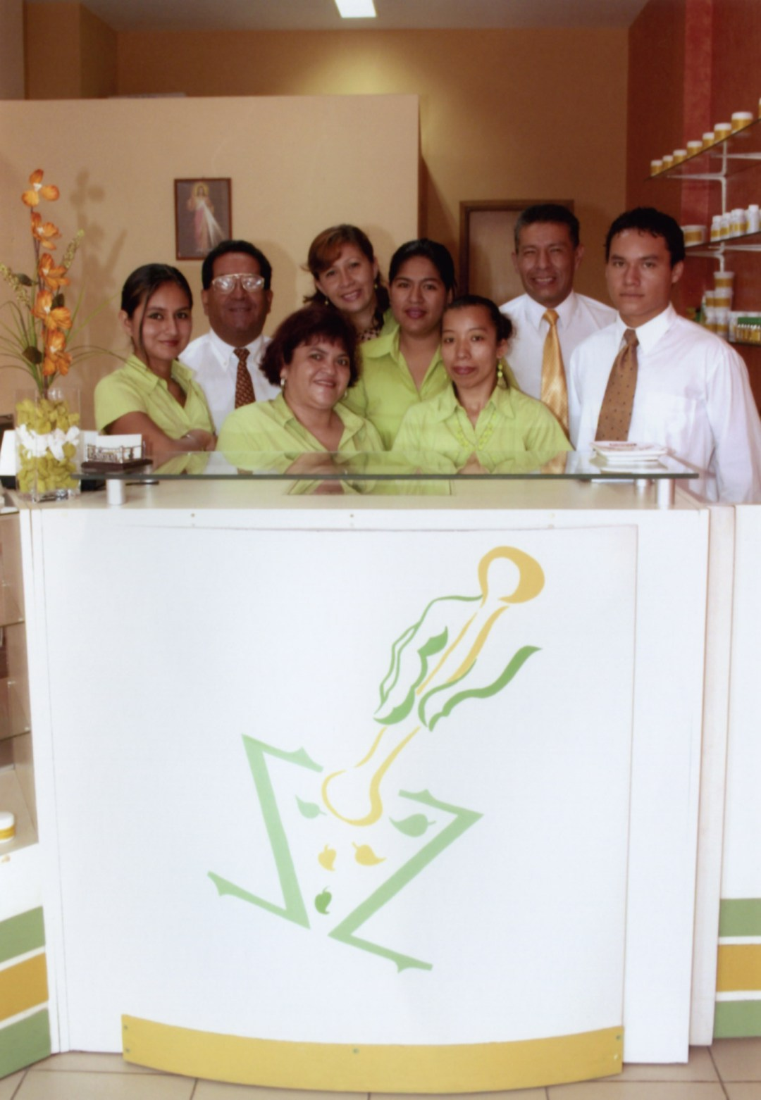 equipo2007-01