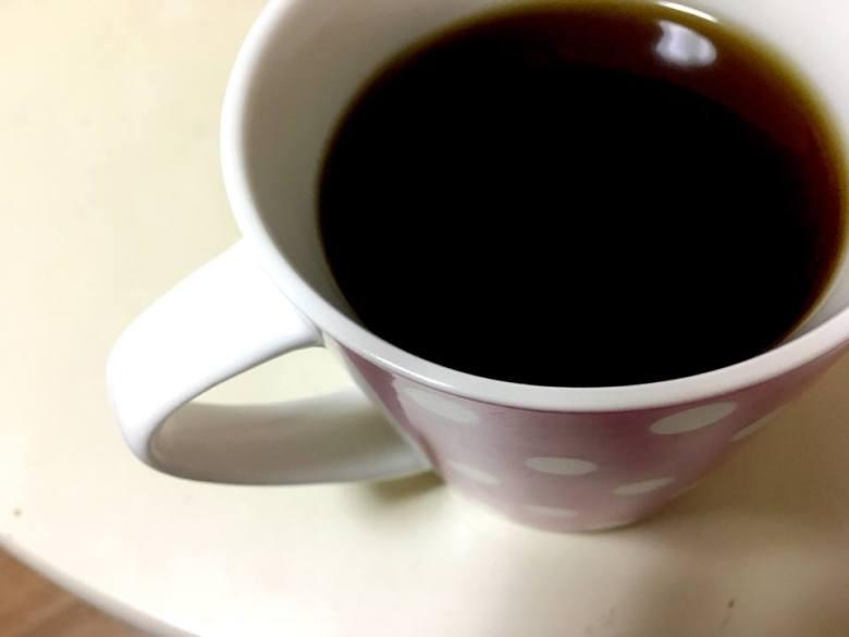 美味しいコーヒー豆 クイーンシバ 澤井珈琲