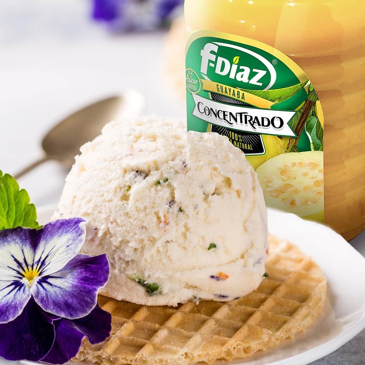 helado f diaz-min