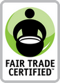 Fair_Trade_Certified USA