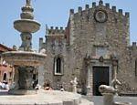 Anfiteatro, em Pompeia