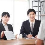 個人事業主・フリーランスの住宅購入プロセス③「住宅ローン審査」