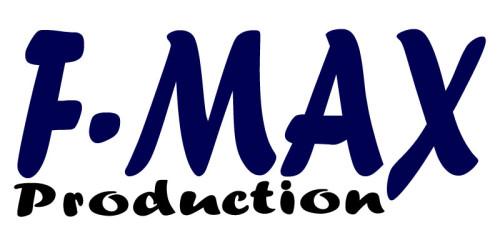 fmax production kopie