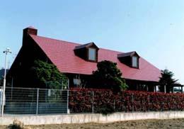 鵠沼子供の家画像