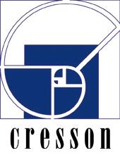 logoCRESSON-72clair