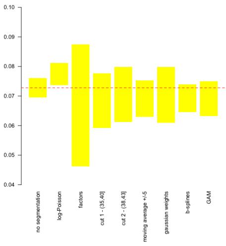https://i2.wp.com/f-origin.hypotheses.org/wp-content/blogs.dir/253/files/2013/02/Capture-d%E2%80%99e%CC%81cran-2013-02-05-a%CC%80-14.50.19.png?resize=456%2C496