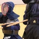令和2年度市民総合体育祭銃剣道競技