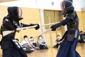 jukendo_siminsotai_20200912_0051