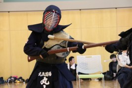 jukendo_siminsotai_20200912_0056
